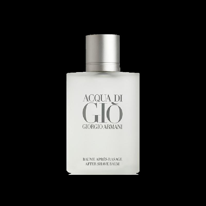 Acqua Di Giò Homme Baume Après-Rasage - 100 ml