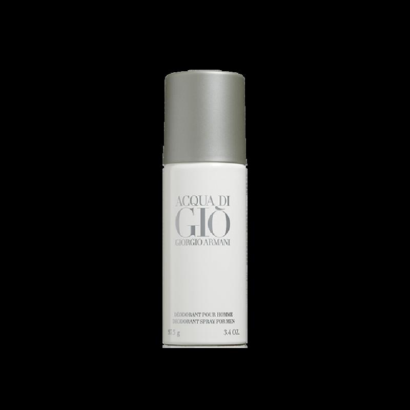 Acqua Di Giò Homme Déodorant Spray - 150 ml
