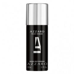 Azzaro pour Homme Déodorant Spray - 150 ml