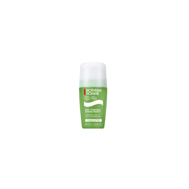 Day Control - Natural protect homme - 75 ml