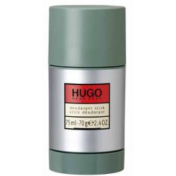 HUGO MAN Déodorant Stick -...