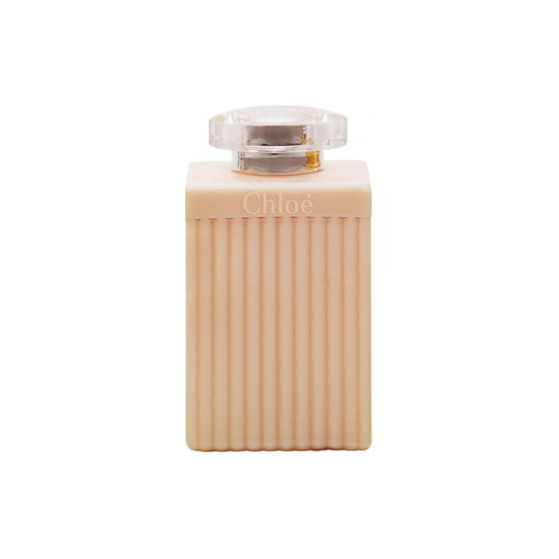 Chloé Lait Parfumé - 200 ml