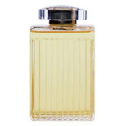 Chloé Gel Douche Parfumé - 200 ml