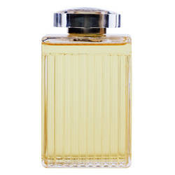 Chloé Gel Douche Parfumé -...