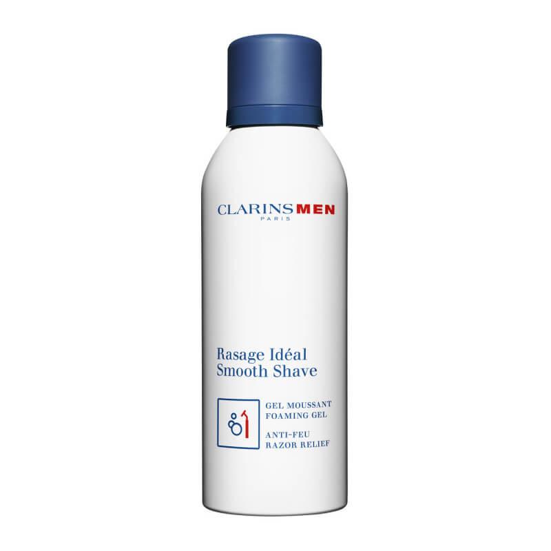 Rasage Idéal ClarinsMen - 150 ml