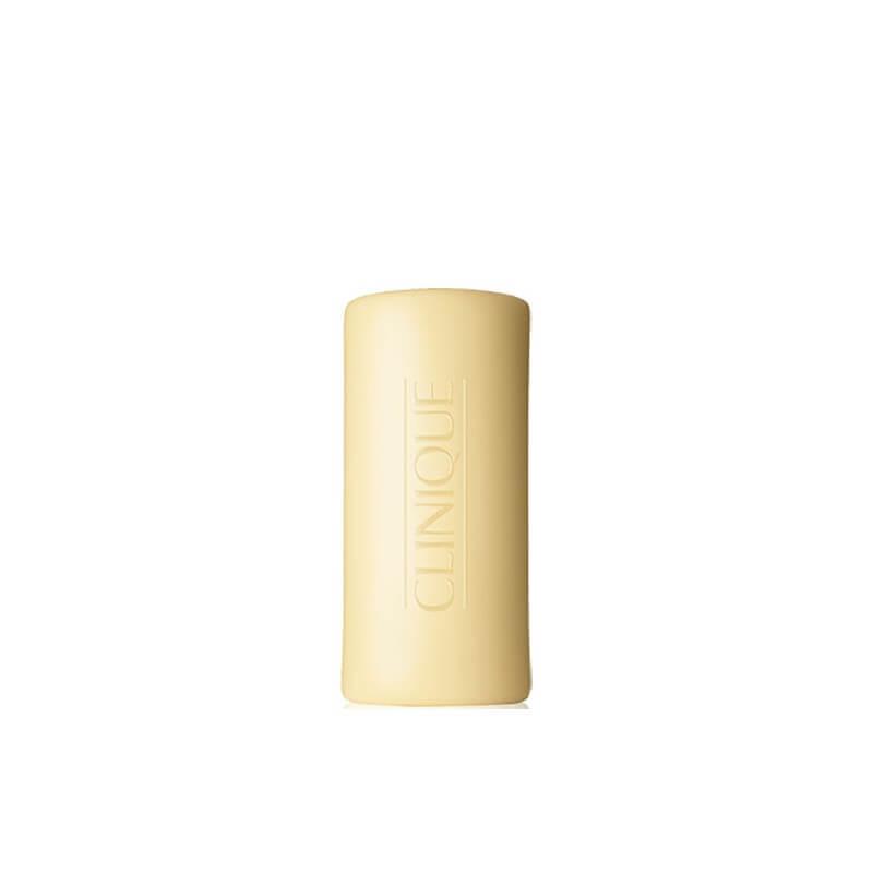 Facial Soap - Mild / Savon Visage Doux sans Étui - 100 g