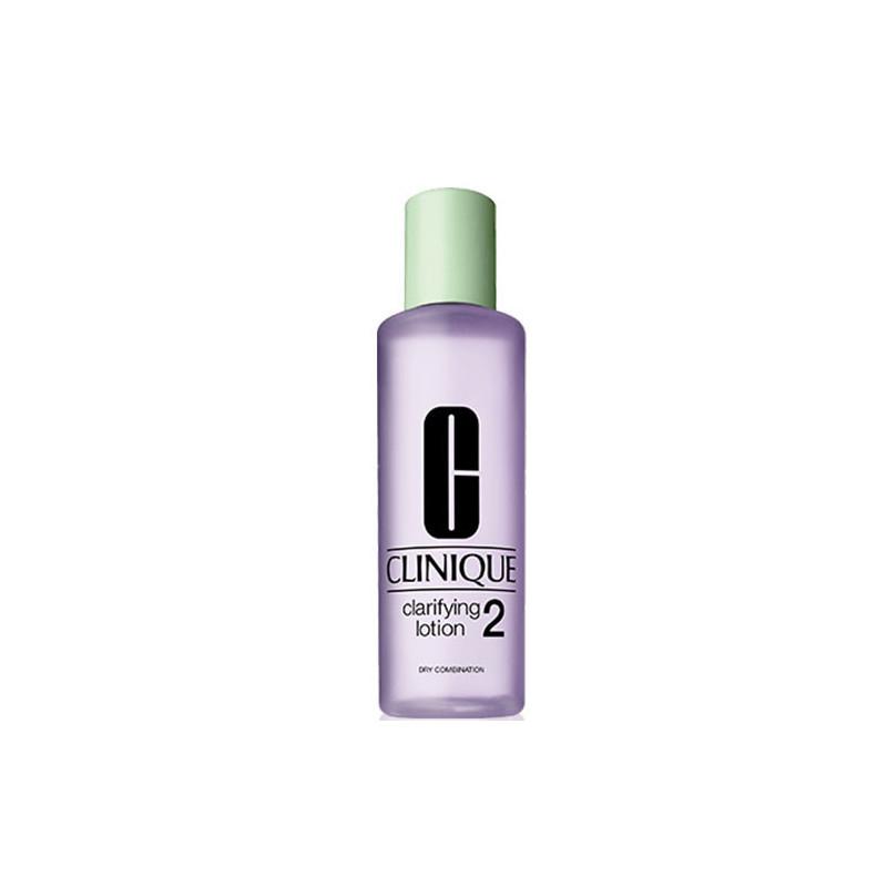 Clarifying Lotion 2 / Lotion Clarifiante 2 - 200 ml