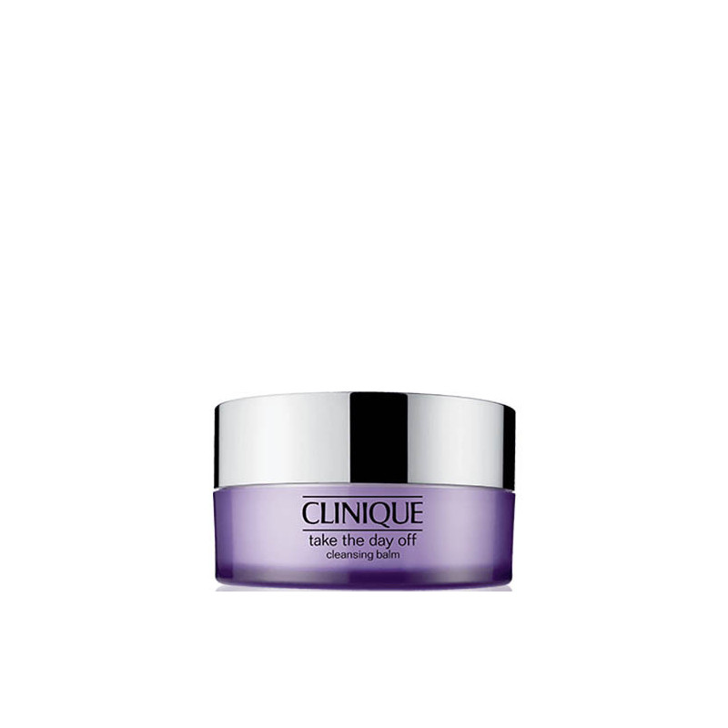Take The Day Off Cleansing Balm / Baume Démaquillant - 125 ml