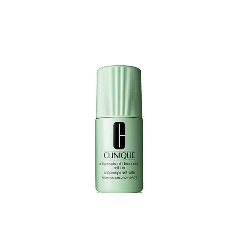 Antiperspirant Deodorant Roll-on / Antiperspirant-Bille - 75 g