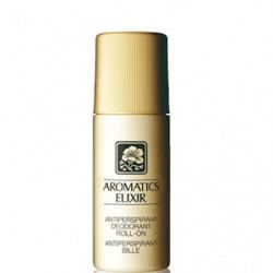 Aromatics Elixir Antiperspirant Déodorant Roll-On - 75 ml