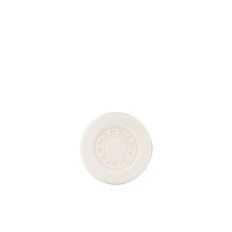 24 Faubourg Savon Parfumé - 100 g