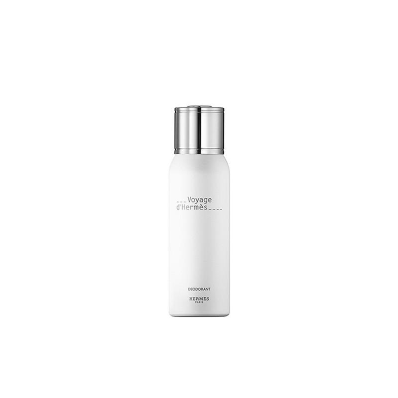 Voyage d'Hermès Déodorant Vaporisateur - 150 ml