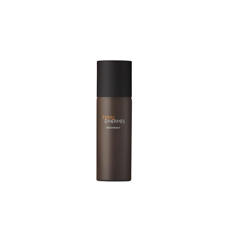 Terre d'Hermès Déodorant Vaporisateur - 150 ml