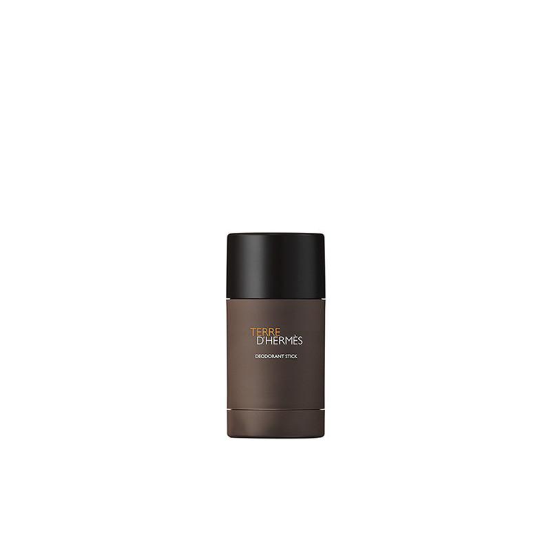 Terre d'Hermès Déodorant Stick sans Alcool - 75 ml