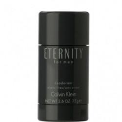 Eternity Homme Déodorant...