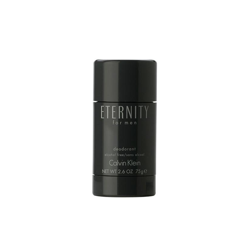 Eternity Homme Déodorant Stick - 75 G