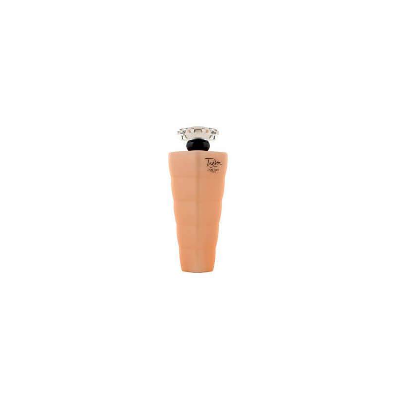 Trésor Lait Corps - 200 ml