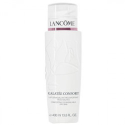 Galatée Confort - 200 ml