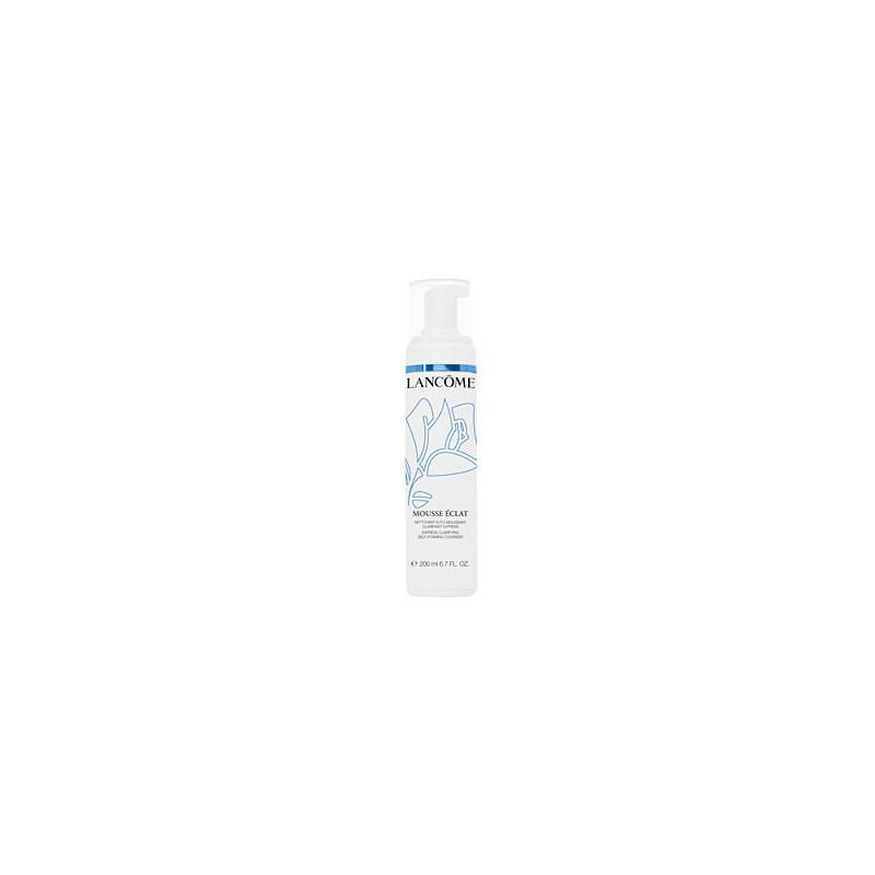 Mousse Eclat -  200 ml