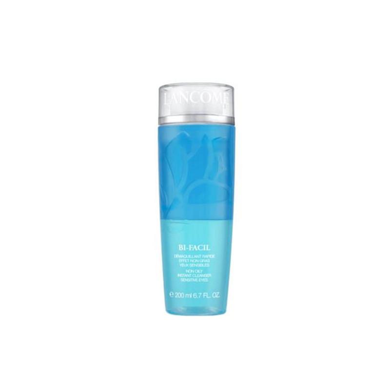 Bi-Facil Yeux - Flacon 125 ml