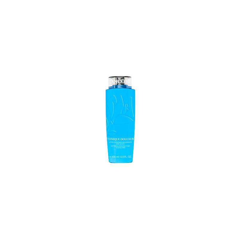 Tonique Douceur - 400 ml
