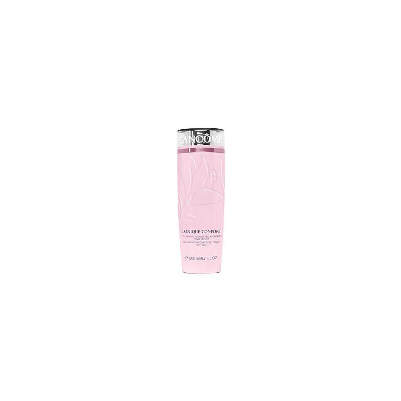 Tonique Confort - 200 ml