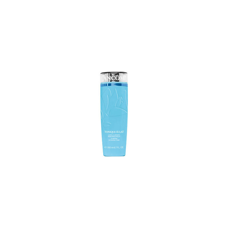 Pur Rituel Tonique - 400 ml