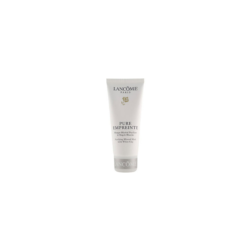 Masque Pure Empreinte - 100 ml