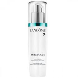 Pure Focus Hydratant - 50 ml