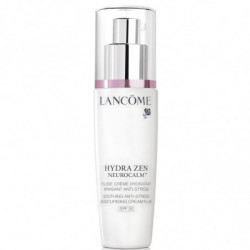 Hydra Zen Fluide Hydratant Anti-Stress IP 30 - 50 ml
