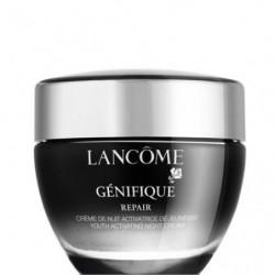 Génifique Repair Crème Nuit - 50 ml