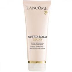 Nutrix Royal Mains - 100 ml