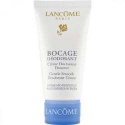 Bocage Déodorant Crème - 50 ml