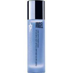 Angel Parfum en Brume pour...