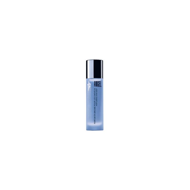 Angel Parfum en Brume pour les Cheveux - 30 ml