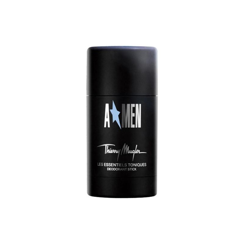 A*Men Déodorant Stick sans alcool - 75 ml