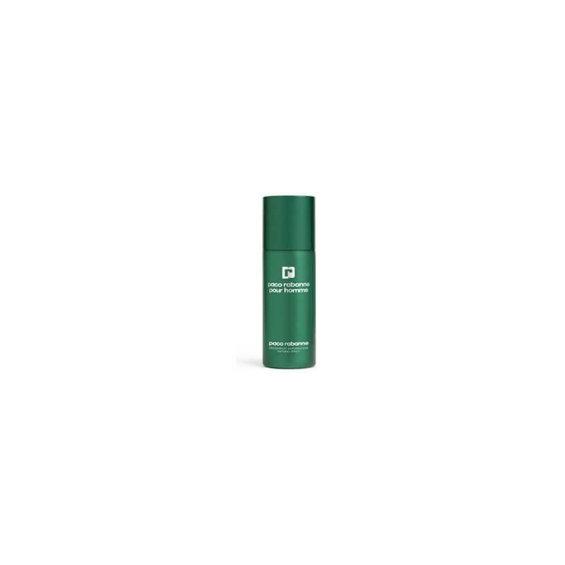 Rabanne Homme Déodorant Spray - 150 ml