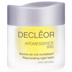 Aromessence Baume Nuit Iris - 15 ml