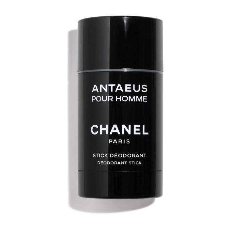 ANTAEUS