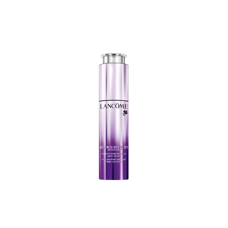 Rénergie Multi-Lift Reviva-Plasma™ - 50 ml