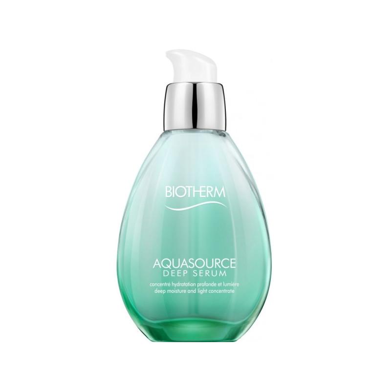 Aquasource Deep Serum Booster d'Hydratation - 50 ml