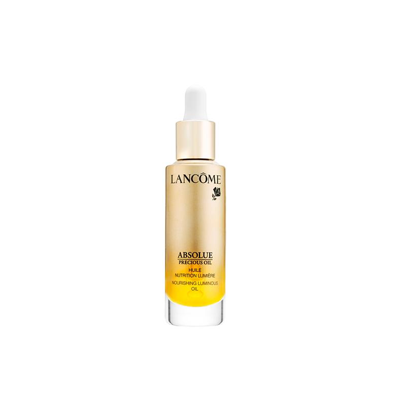 Absolue Precious Oil Huile Nutrition Lumière - 30 ml