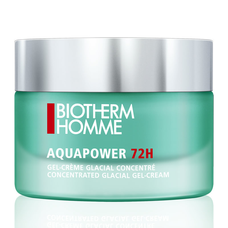 Aquapower 72H - 50 ml