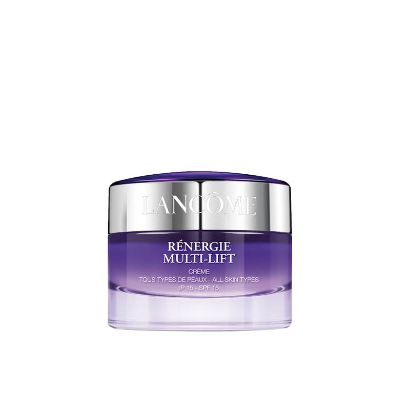 Rénergie Multi-Lift Crème de Jour - 50 ml