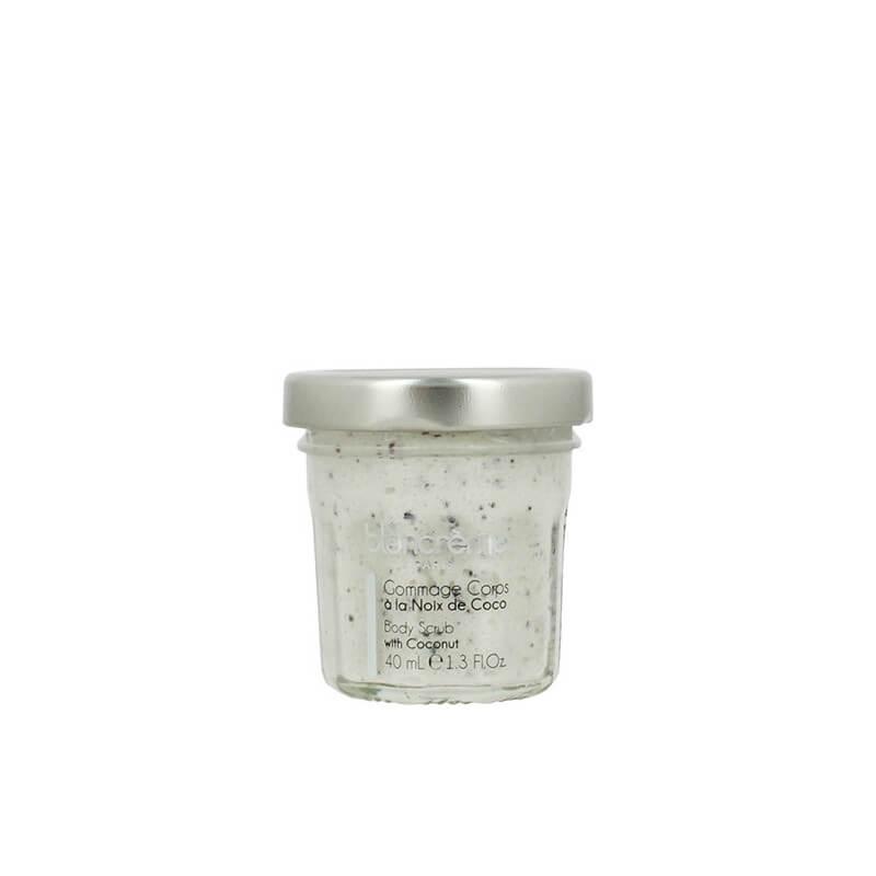 Mini Gommage Corps NOIX COCO - 40 ml