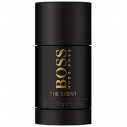 BOSS THE SCENT Déodorant...