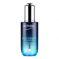 Blue Therapy Accelerated Sérum Réparateur - 50 ml