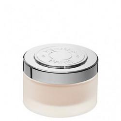 Crème des Merveilles Crème Parfumée pour le Corps - 200 ml