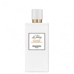 24 Faubourg Lait Parfumé...