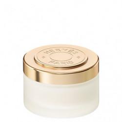 24 Faubourg Crème Parfumée...